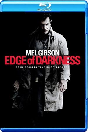Edge of Darkness BRRip BluRay 720p