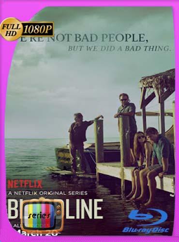 Bloodline – Temporada 1HD [1080p] Latino [GoogleDrive] SilvestreHD