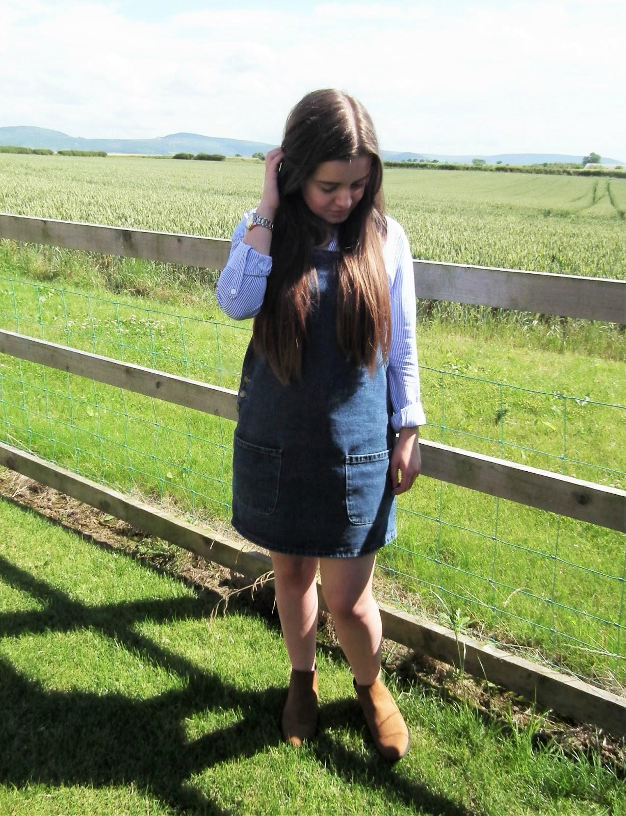An Honest Mental Health & Blog Update