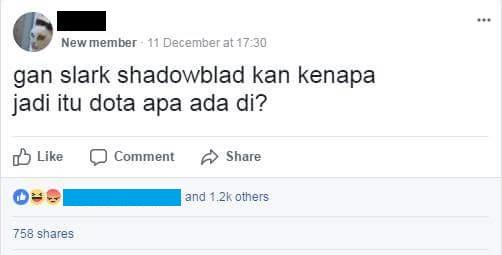 http://ifadworld33.blogspot.co.id/2017/12/behind-meme-indonesia-gan-slark-shadowblad-kan-kenapa-jadi-itu-dota-apa-ada-di_17.html
