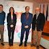 """Fundación Caja Rural y Biblioteca CLM presentan """"Pasión por Crear"""""""