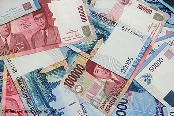 Sekadau News Menghabiskan Puluhan Juta Rupiah Saing Media Online Ternama di Tahun 2018