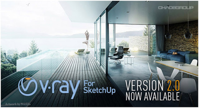 V-Ray-SketchUp-2-0-cover