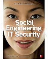 Social Engineering Resource