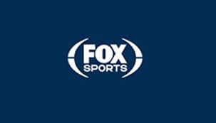 Assistir → FOX Sports Ao Vivo