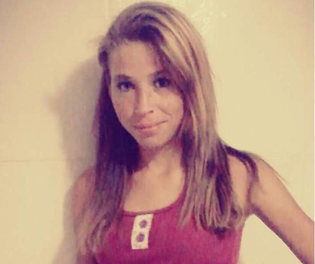 Após discussão, jovem de 18 anos é morta a tiros pelo companheiro  em Santana do Ipanema