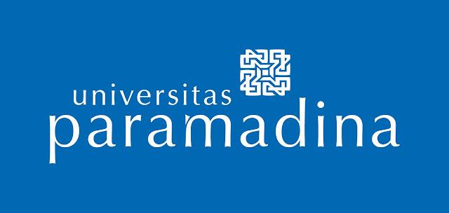 Ekstensi D3 Ke S1 Universitas Paramadina Tahun 2018