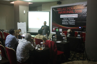 forum poligami indonesia