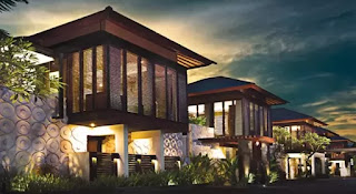 Job Vacancy as OPERATION SUPERVISOR at Puri Hiromi A Boutique Residence Sanur Bali