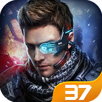 Download Fusion War v0.5.51.2 Apk Data Full