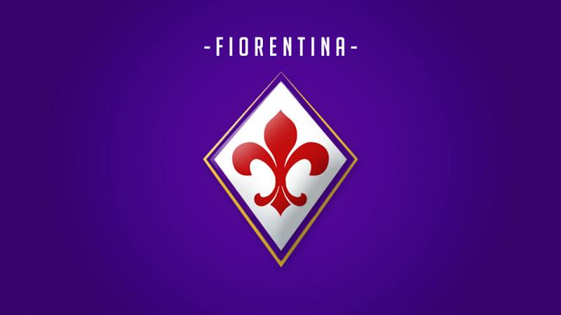 Assistir Jogo da Fiorentina Ao Vivo HD