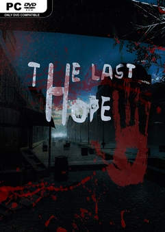The Last Hope PC Full