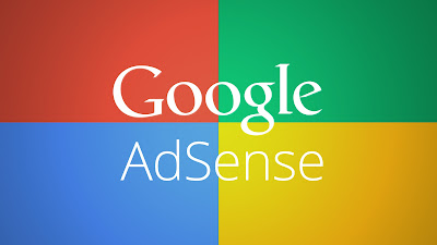 Google adsense 2016