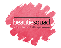 Member of Beautiesquad