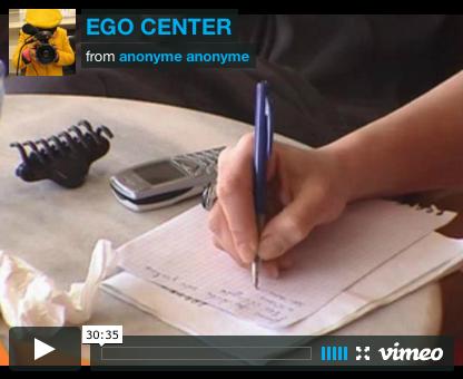 http://vimeo.com/24110623