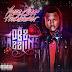 Dazzling - Young Nigga Promissor (Mixtape)