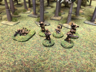 Peter Pig's 15mm Indian Troops