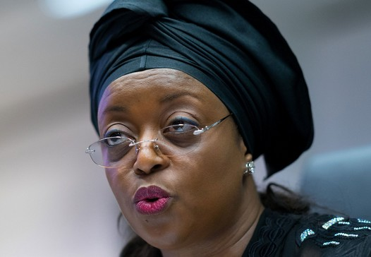 EXPOSED: The Big Men Who Looted Our Money With Diezani
