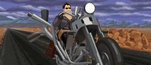 full-throttle-remastered-game-pc-ps4-ps-vita