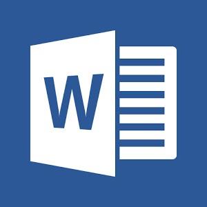 Microsoft word Apk