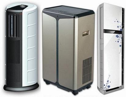 Beragam Harga AC Mini Untuk Kamar Lebih Hemat Dan Praktis