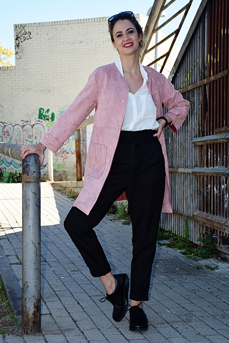 Outfit-chaqueta-ante-rosa-4