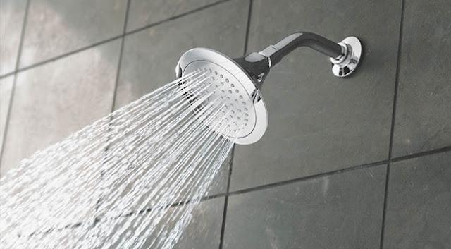 http://3.bp.blogspot.com/-mXHJ-z9R3oU/VYjGwPJFiwI/AAAAAAAADBQ/MKegej7Kpjs/s1600/shower-head.jpg