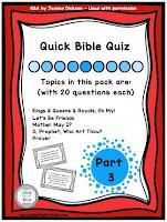 https://www.biblefunforkids.com/2019/11/quick-bible-quiz-part-3.html