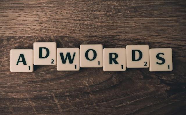 Cara Berinvestasi di Google Adwords Tahun 2017