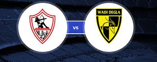 مباشر مشاهدة مباراة الزمالك ووادي دجلة بث مباشر 09-05-2019 الدوري المصري اون سبورت يوتيوب بدون تقطيع