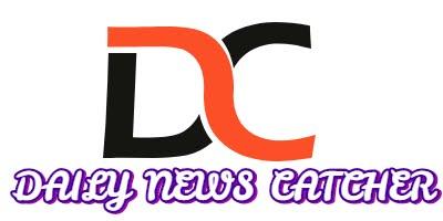 Roadies Real Heroes Gang Leaders Salary 2019 | Prince Narula