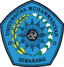 Unimus Semarang