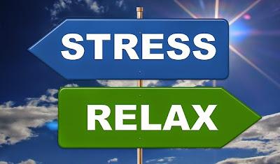 stopper_fringales_sucre_evitez_stress