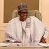 BREAKING: Buhari nominates Momoh as NERC chairman