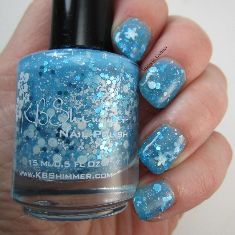 KBShimmer-Snow-Much-Fun