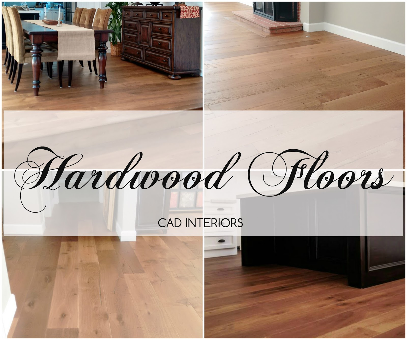 Home Improvement Renovation European Oak Wide Plank Engineered Hardwood