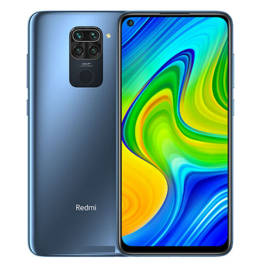 Redmi Note 9 Price in Bangladesh
