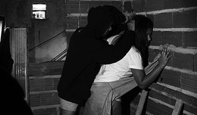Jacobina Policia Investiga Grave Acusacao De Estupro Durante Festa No Bairro Da Caixa Dagua