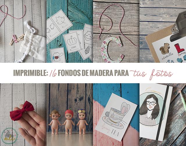 Fondos para fotos | Floreros eco | Maceteros colgantes | Lámpara cesta diy
