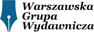 http://warszawskagrupawydawnicza.pl/