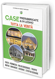 https://www.immobilgreen.it/legno/guidacaseinlegno.html