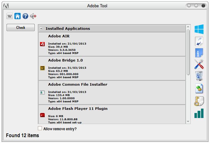 Chaps IDOS 2007-2008 CZ 2007-11-28 Download Pc