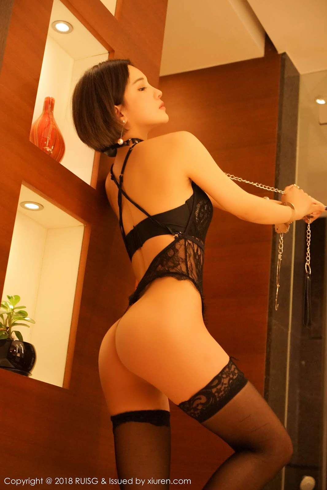Elite tribeca escorts in manhattan nyc fame elites escorts