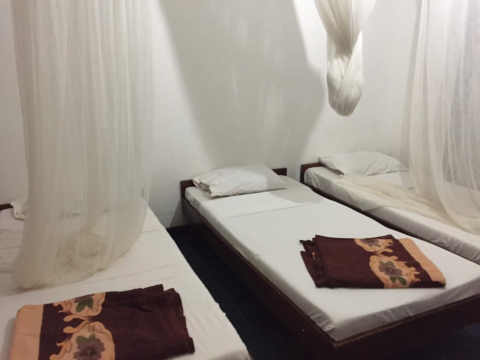 hotel, keys lodge, moshi, kilimanjaro, tanzania, holiday, climbing, hiking, hostel