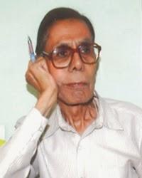 शंकर पुणतांबेकर/ Shankar Puntambekar