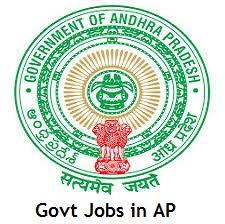 APCRDA Jobs,latest govt jobs,govt jobs,latest jobs,jobs,AEO jobs