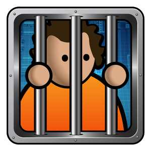 Prison Architect: Mobile apk v2.0.4 Mod (Money)