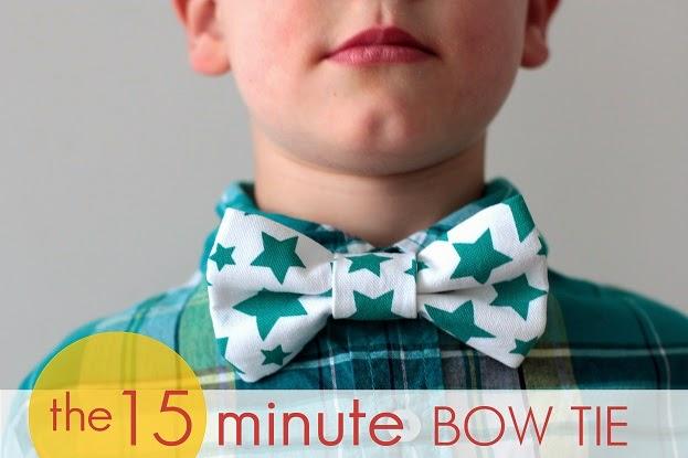http://www.vanillajoy.com/tutorial-15-minute-bow-tie.html