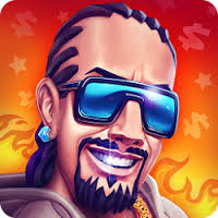 Crime Coast: Mafia Wars Mod Apk v161 Terbaru full version
