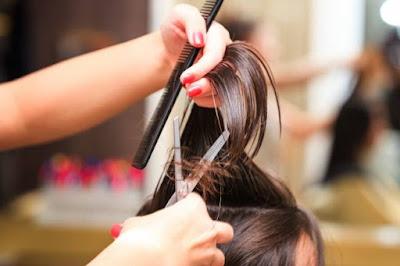 Arganlife Hair Loss